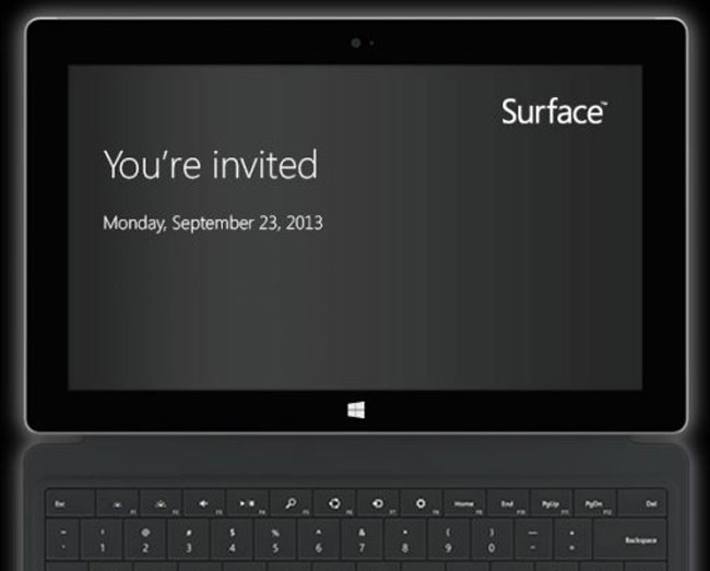 surface2-inv
