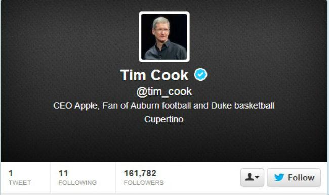 tim-cook-twitter