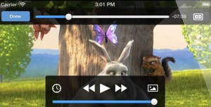 VLC 2.1 Update Released For Windows And Mac