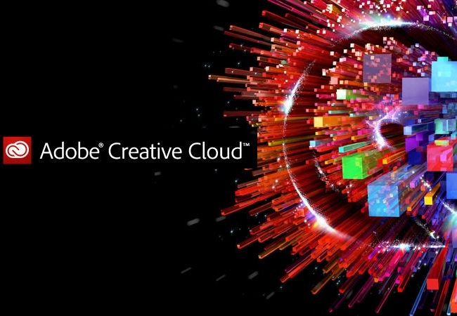 Adobe Hacked Compromising 2 9 Million Accounts