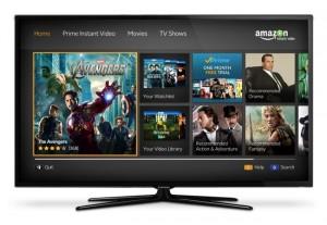Amazon Firetube Set-top-box Launching Soon?