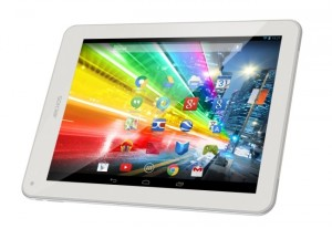 Archos Platinum Tablet Range Launches Starting At $200