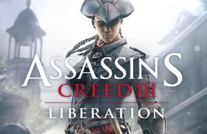 Assassin's Creed Liberation HD Launching January 14th (video)