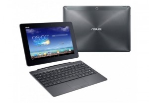Asus Transformer Pad TF7101T Launching October 21st