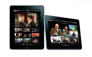 BBC iPlayer App Passes 20 Million Downloads