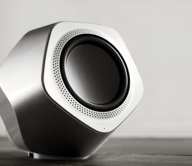 Bang & Olufsen Unveiled Three New Speakers BeoLab 17, BeoLab 18 And BeoLab 19
