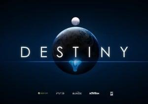 Bungie Destiny Beta Access Available As A Pre-order Bonus (video)