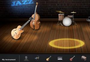 GarageBand Free On iOS 7 Reveals Apple By Mistake