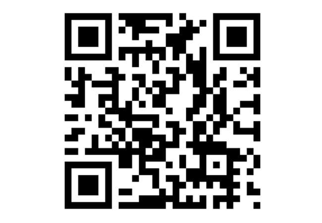 Google Docs QR Codes
