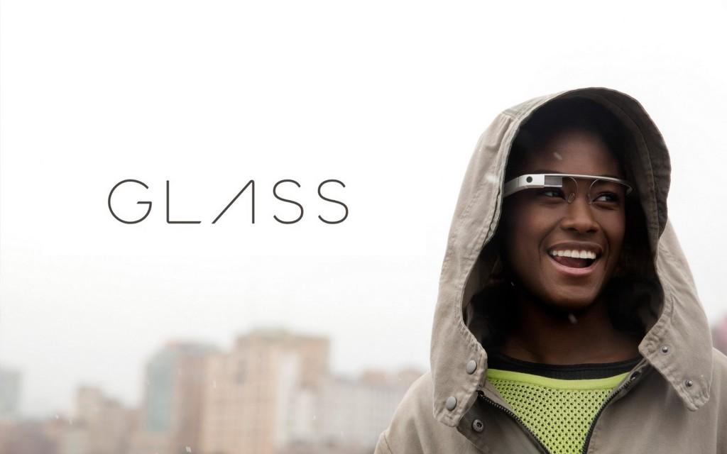 Google Glass Store 1
