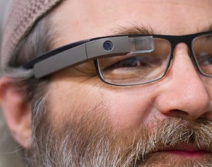 Google Glass 2 Officially Confirmed By Google