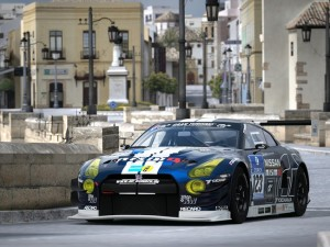 New Gran Turismo 6 Bathurst Trailer Released (video)
