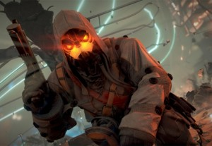 Killzone Shadow Fall Gameplay Trailer Released (video)
