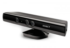 Microsoft Kinect For Windows Retailer Demos Released (videos)