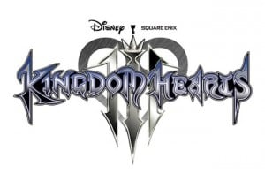 Kingdom Hearts III Gameplay Trailer Released (video)