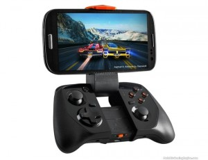 MOGA Pro Power Launching 4th November, MOGA Hero Power $59.99 On Amazon