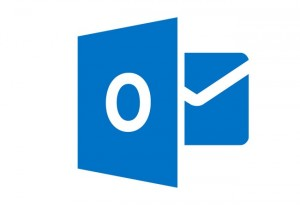 Microsoft Recycling Old Outlook Email Accounts