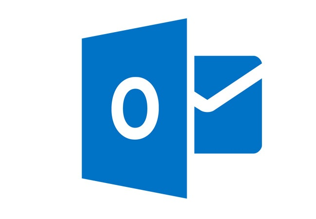 Microsoft email recycling