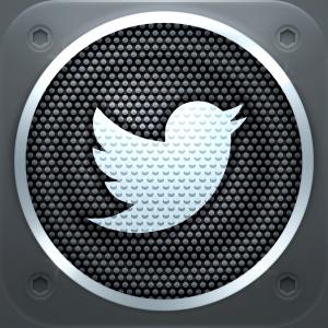 Musical Twitter