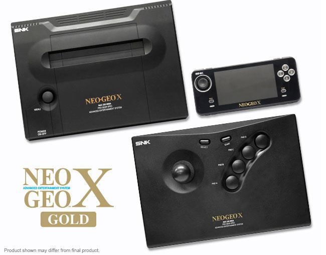 NeoGeo-X1 (1)