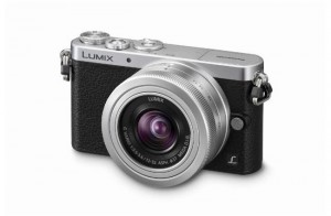 Panasonic Lumix GM1 Micro Four Thirds Camera Officially Launches (video)