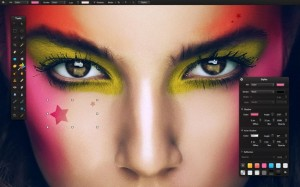 Pixelmator Version 3.0 Released With A Wealth Of New Features