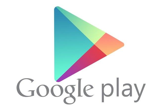 Play Store Newsstand App