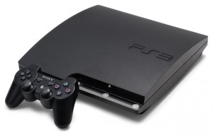 PlayStation 3 Firmware 4.50 Update Enables PS Vita Data Transfer Option