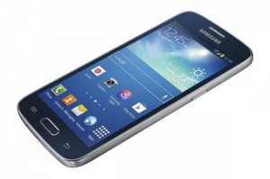 Samsung Galaxy Express 2 LTE Headed To Vodafone UK
