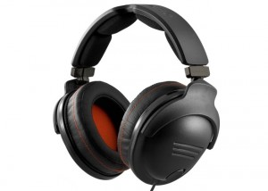 Steelseries 9H Gaming Headset Now Available To Pre-Order For $160