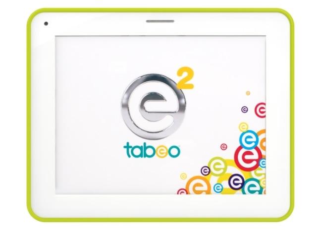 Tabeo e2