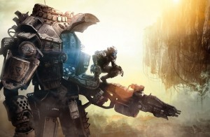 New Titanfall Trailer Provides More Details And Gameplay Footage (video)