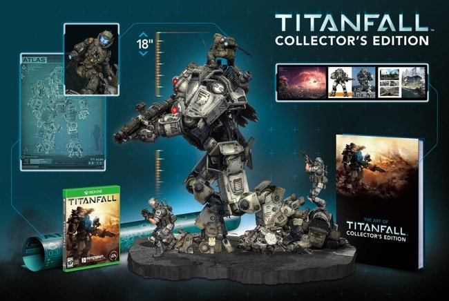 Titanfall-Release-date