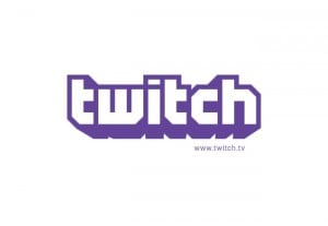 Twitch Game Streaming Service Lands $20 Million In Funding