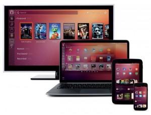 Ubuntu 13.10 Desktop And Smartphone OS Now Available