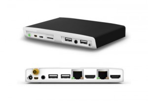 Utilite Linux Mini PC Launches With Prices Starting From Just $99