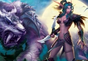 Warcraft Movie Launching December 18th 2015