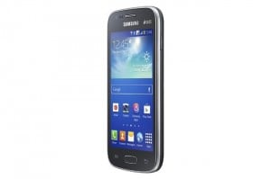 Samsung Galaxy Ace 3 Now Available in UK