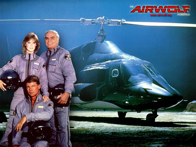 airwolf1