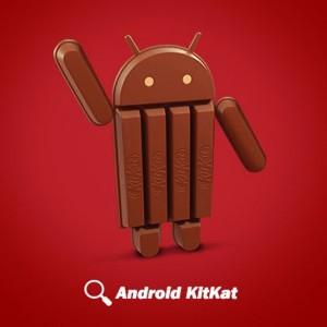 Google Teases Android 4.4 Kit Kat