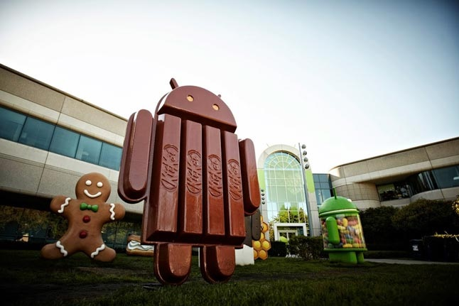 android-kitkat-1