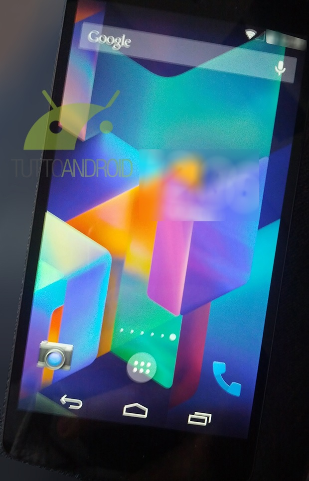 android4.4-3
