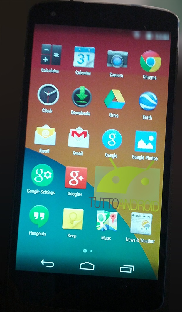 android4.4-4