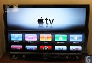 Apple TV 6.0.1 Software Update Released