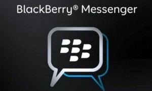 Blackberry Denies They Have Anything To Do With Fake BBM Reviews