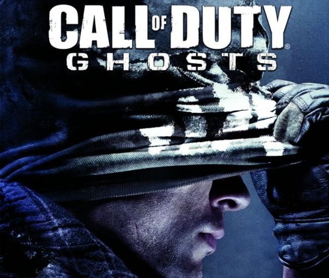 call of duty ghosts minimum requirements