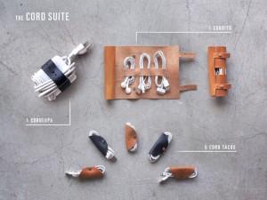 Cord Taco, Cordito, and Cordlupa hit Kickstarter