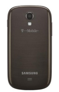 T-Mobile Samsung Galaxy Light Budget Android Smartphone Announced