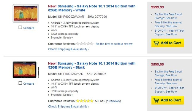 galaxy-note-10.1-bestbuy