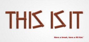 Rumor: Android 4.4 KitKat Might Launch on 28th October